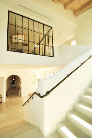 filter_Handrail