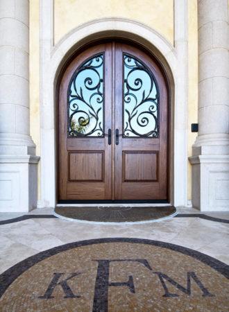 filter_Front Door
