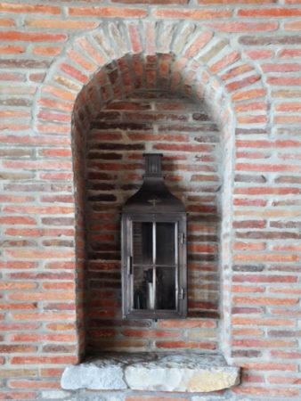 filter_Wall Mounted Lanterns