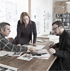 Design Consultation - Belt Atelier